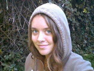 Larissa Miller