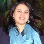 Shokouh Pardakhtim