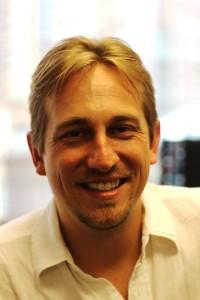 Russell C. Rockne, Ph.D.