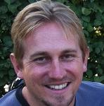 Russell Rockne