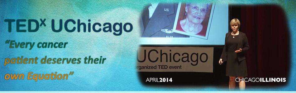 See Kristin Swanson's TEDxUChicago Talk